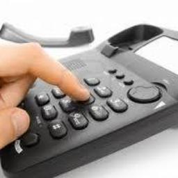 SP CallCenter - Sprzedaż Telefoniczna Góra Kalwaria