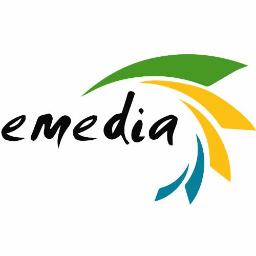 Projektowanie stron internetowych EMEDIA Tomasz Mrozek - Fotograf Ostro艂臋ka