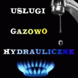 Usługi gazowo-hydrauliczne Jerzy Skrzecz - Grzejniki Jabłonna