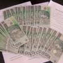 INWESTOR - Kredyt hipoteczny Chełm