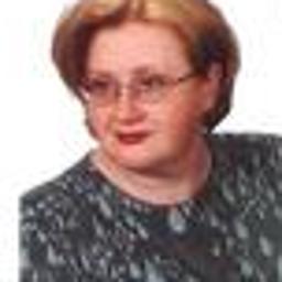 BIURO RACHUNKOWE IWONA PRZYWARA - Usługi podatkowe KATOWICE