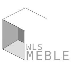 WLS Grzegorz Molik - Meble na wymiar Szczecin