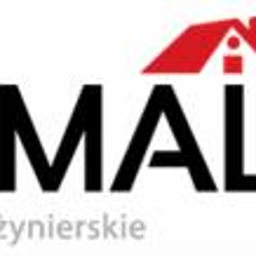 Temal - Przeglądy okresowe budynków, opinie techniczne, konsulting energetyczny - tel. 669 323 404, - Montaż ogrodzenia Bydgoszcz