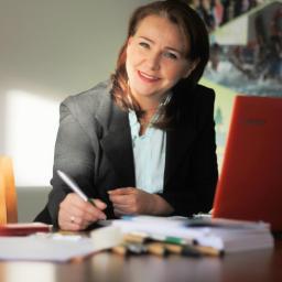 Agencja Komenada Krystyna Adamenko - Przeprowadzki międzynarodowe Lipinki łużyckie