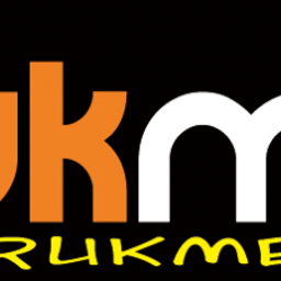 Drukmen - Poligrafia Warszawa