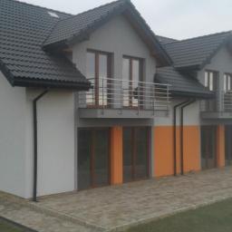 Dom pod Krakowem na sprzedaż