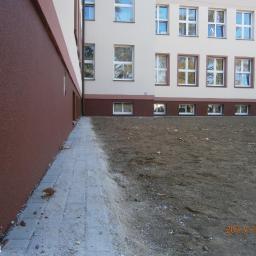 Szkoła Tarnów 2013