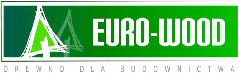 PPHU EURO-WOOD Przemysław Włodarski - Skład drewna Miłomłyn