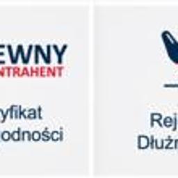 ERIF Business Solutions Sp. z o.o. - Skup długów Wrocław