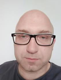 HYDRO VIKTOR - Kominki PSZCZÓŁKI
