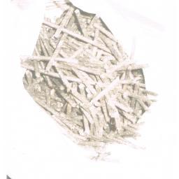 BIOMASY KOSTECKI - Przetwarzanie odpadów CHORZÓW