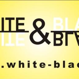White&Black - Oprawa Muzyczna Kraków
