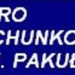 Biuro Rachunkowe A.M.Pakuła - Biuro rachunkowe Piekary Śląskie