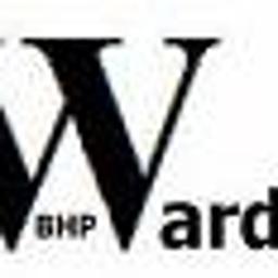 GWARDIAN BHP - Doradca podatkowy Kowale
