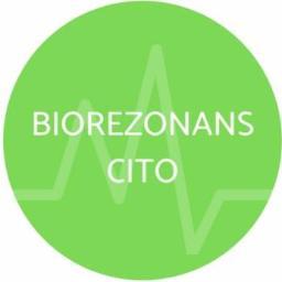 Centrum Biorezonansu Cito Beata Pacholik - Akupunktura Kłodzko