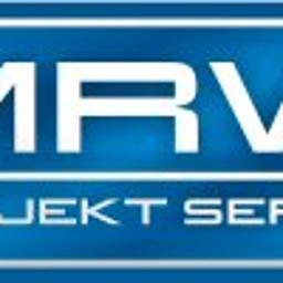 MRW Projekt Serwis - Ochrona środowiska Chorzów