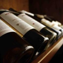 Chateau Spirits - Alkohol Na Wesele Olecko