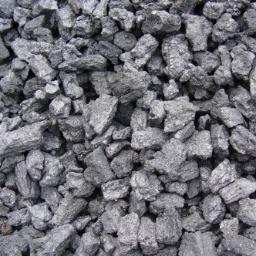 Skład węgla Żyrardów
