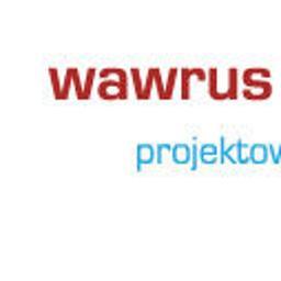 WAWRUS - Sklep internetowy  Suchań