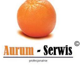 Aurum-Serwis - Kredyt hipoteczny Opole