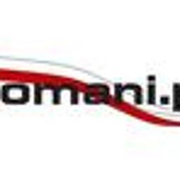 Komani.pl Maciej Łanowski - Alarmy Zielona Góra