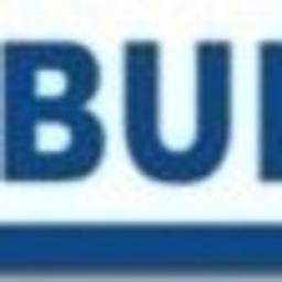 """F.H.U """"BUDMAX"""" S.C - Kostka betonowa Wolbrom"""