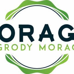 Morago - Ogrodnik Orzesze