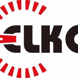 Elko-Plus - Montaż Systemów Alarmowych Szamotuły