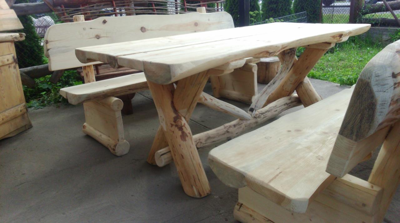 Kupimy Meble Ogrodowe I Klatki Drewniane Bielsko Biała