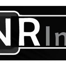 NRInf.pl - Usługi Informatyczne - Grafik komputerowy Łódź