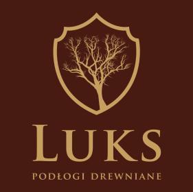 Luks Podłogi Drewniane - Cyklinowanie Parkietu Kraków