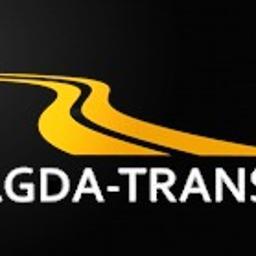 Magda-Trans Sp. z o.o. Sp.k. - Firma transportowa Kraków