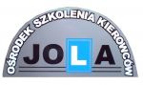 OSK ,, JOLA'' - Szkolenia BHP Pracowników KLUCZE