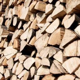 F.P.H.U. DARK WOOD BEATA KOZIK - Sprzedaż Drewna Sułkowice