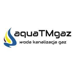 aquaTMgaz Damian Tarnowski - Instalacje sanitarne Szczecin