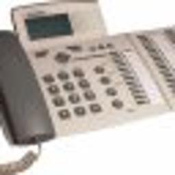 Zakład Telekomunikacyjny - Internet Wieliczka