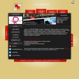 ZULIKDESIGN - Promocja Firmy w Internecie Białystok
