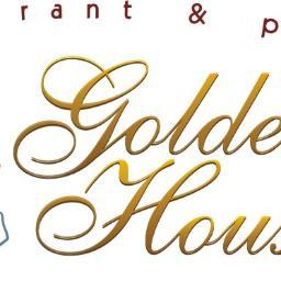 Golden House restaurant &pub - Gastronomia Krosno Odrzańskie