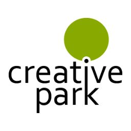 Creative Park Piotr Struzik - Hosting, kolokacja Kraków