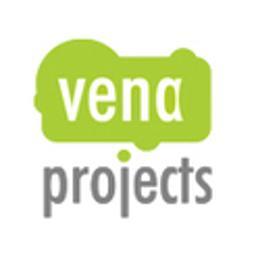 Vena Projects - Projekty Sklepu Internetowego Łódź