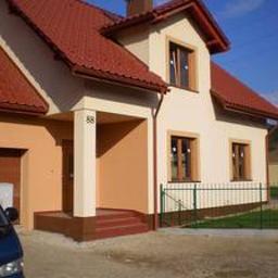 Bud-dom-s-c -Paweł-Dusik - Nadzór Budowlany Kraków
