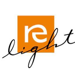 RE-Light , gabinet kosmetyki laserowej - Stylista Rumia