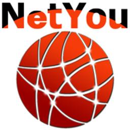 NetYou - Pozycjonowanie stron Koluszki