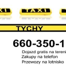 Przedsiębiorstwo wielobranżowe IZAN - Przeprowadzki Tychy