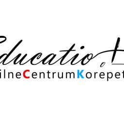 Mobilne Centrum Korepetycji Educatio - Szkolenia BHP Nowogród Bobrzański