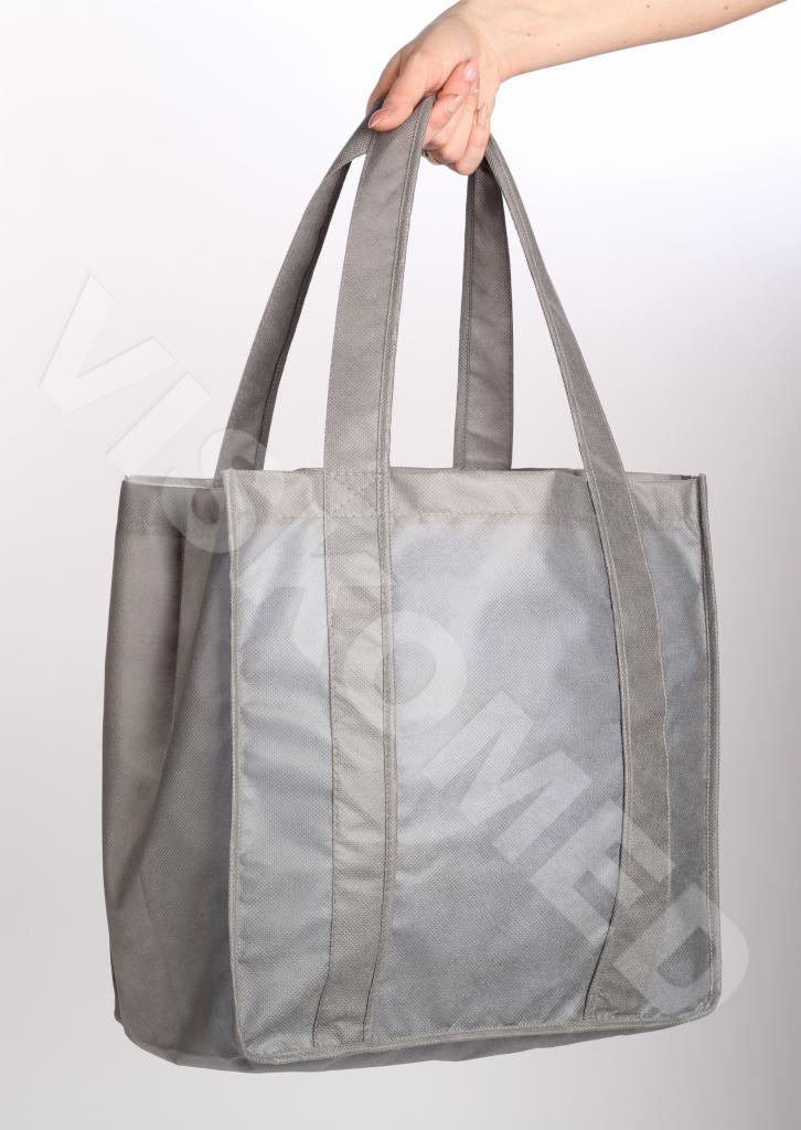 szwalnia przyjmie zlecenia na torby częstochowa