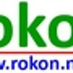 ROKON - Alarmy Częstochowa