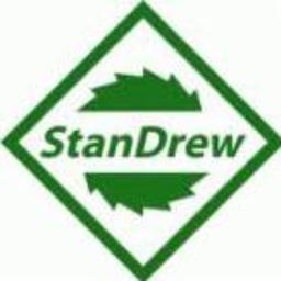 FIRMA STAN DREW - Drewno kominkowe Jurgów