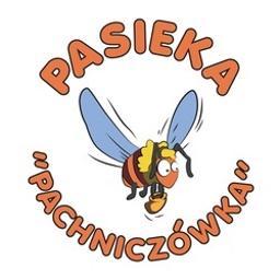 Pachniczówka Sp. z o.o. - Pszczelarstwo Grębków