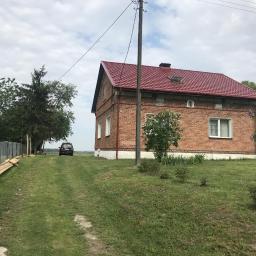 Remonty mieszkań Rzeszów 15